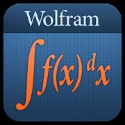 wolfram alpha 1.1.0 apk