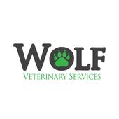 Wolf Vet 8.0