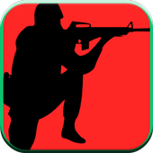 Bounty Hunter 1.2