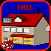 Fire EmergencyWolffie Free App GamesAction