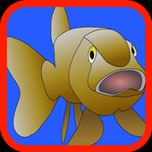 Fishing Games For Kids Free 1.1