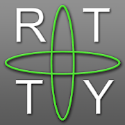 DroidSSTV - SSTV for Ham Radio 1 37 APK Download - Android