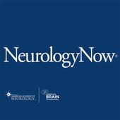 Neurology Now® 1.0.2