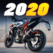 Motor Tour: Motorcycle Simulator Bike Moto World 1.0.6