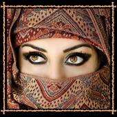 مجلاتي مجلات المرأة العربية 1.7
