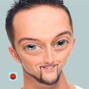 Face Warp 2.1.5