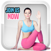Lose Belly Fat in 1 WeekMOBILE APP DEVELOPERHealth & Fitness