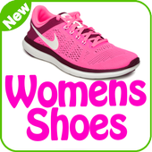 Womens Shoes for Sport 1.0.0