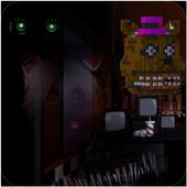 Splashy Freddy 1.0