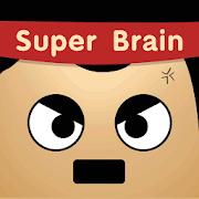Super Brain - Funny Puzzle 1.7.3