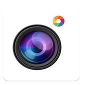 Wonder Photo Editor 1.0
