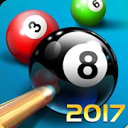 Wonder Pool 1.3.0