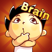 Mr Brain - Trick Puzzle Game 1.7.2