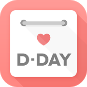 Lovedays - D-Day for Couples 0.999