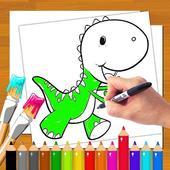 New Coloring Book - Preschool Games 1.2.0.0
