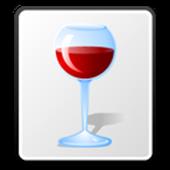 iWine BC Liquor Lite