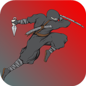 com.wonderful.ninja icon