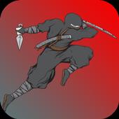 Wonderful Ninja 1.0