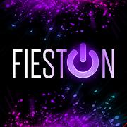 FiestON! 1.1.0