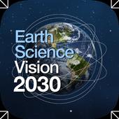 NASA Earth Science Vision 2030 1.1