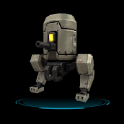 warbot.io 1.2.2