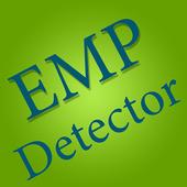 EMP Detector - EMF Meter 1.0