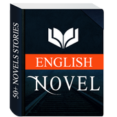 English Novels - All Time Bestsellers 1.13