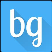 BG Monitor Diabetes Pro 8.0.1