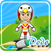 Dodo Super Roket 1.0