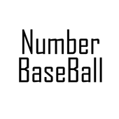 Numbers-숫자야구 1.1