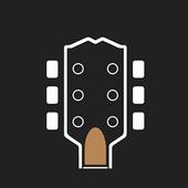 Tutorial Kunci Gitar Mastery