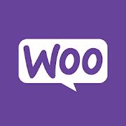 WooCommerce 5.9