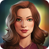Agent Alice 1.2.49