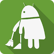 Clean My House – Chore To Do List, Task Scheduler 2.1.6