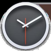 Desk Clock Screensaver 1.3.4