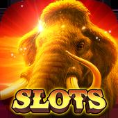 Wild Mammoth - Slots of Vegas 1.01