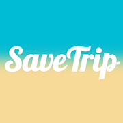 SaveTrip - Travel itinerary & Travel expenses 1.53.100
