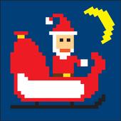 Santa TOK