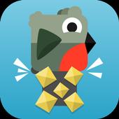 Crush Birds 1.3