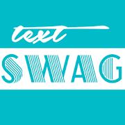 TextSwag, Typography generator 3.0.5
