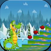 Crocodile Runn 1.0