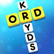 Ord Kryds 1.0.40