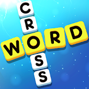 Word Cross 1.0.64