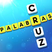 com.wordgame.puzzle.board.es icon