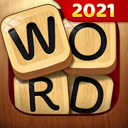 Word Connect 2.366.0