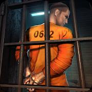 Prison Escape 1.1.0