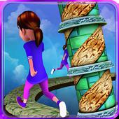 Riva Candy Adventure 0.0.0.2