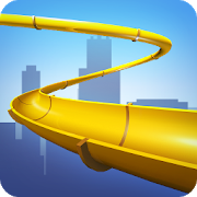 Water Slide 3D VRWords MobileAction