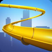 Water Slide 3D 2.1
