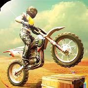 Bike Racing 3D 2.7